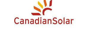 Canadian Solar