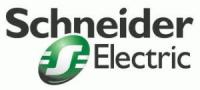 schneider_elec_logo
