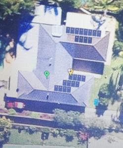 Sunshine Coast Home solar=Mcdonald solar Solar Site Assessment